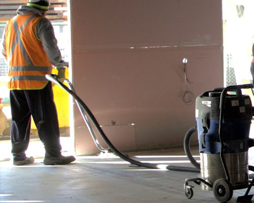 Subfloor Coatings And Toppings Concrete Moisture Barriers